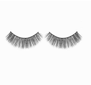 "Lashes - 07 ""Full & 3-Dimensional"""