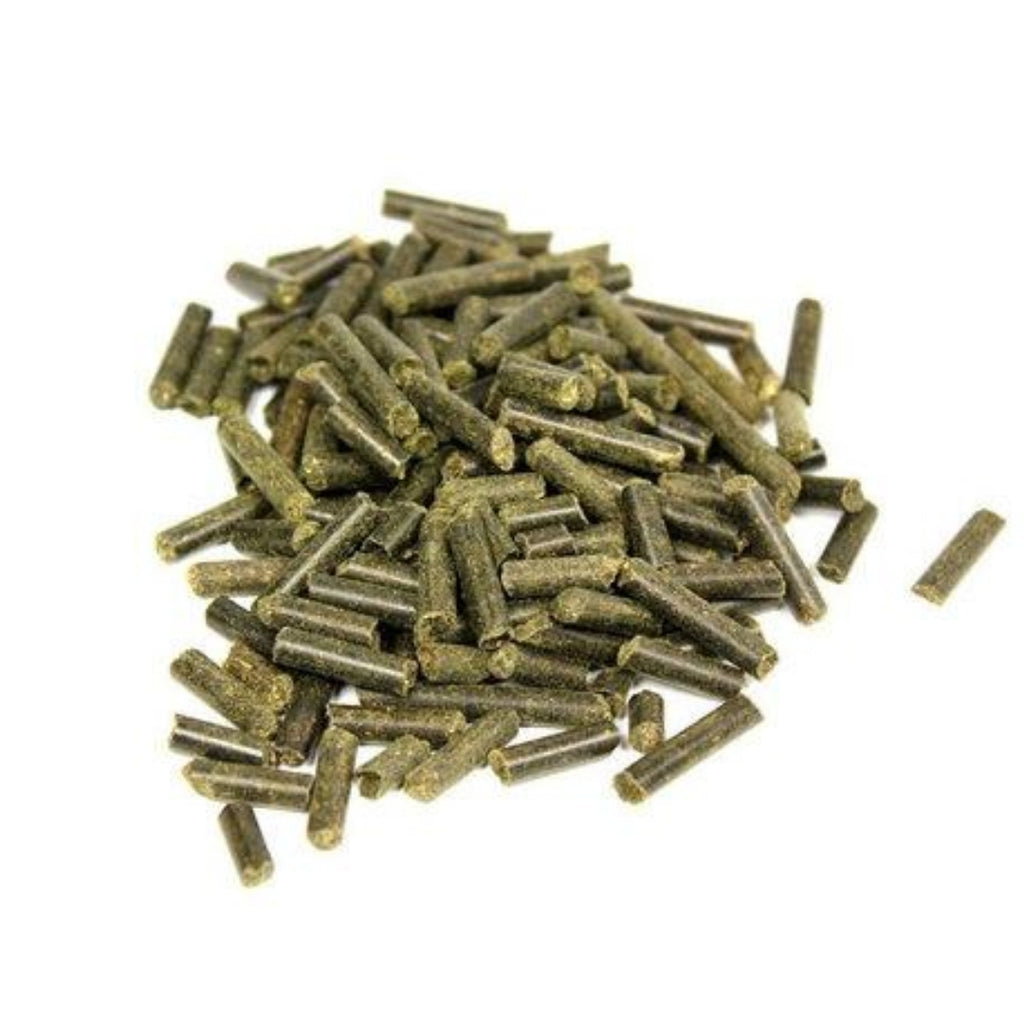 ViviPet Designed | No-Mess Catnip Pellets