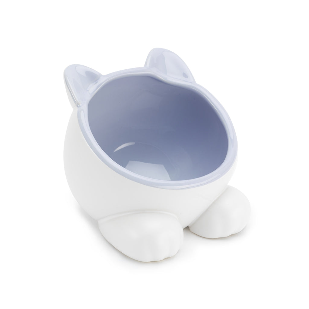 ViviPet Designed | Big Head Water Bowl