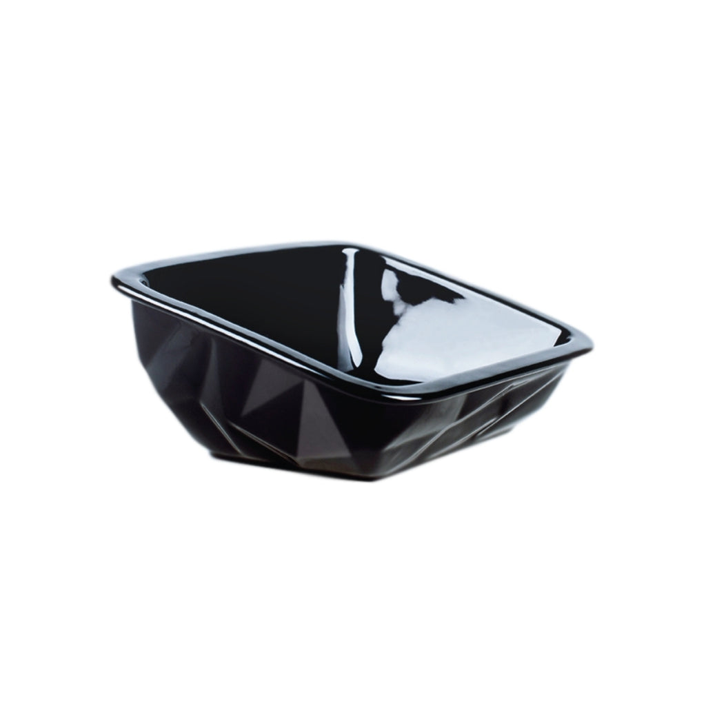 ViviPet Designed | Ceramic Diamond Bowl