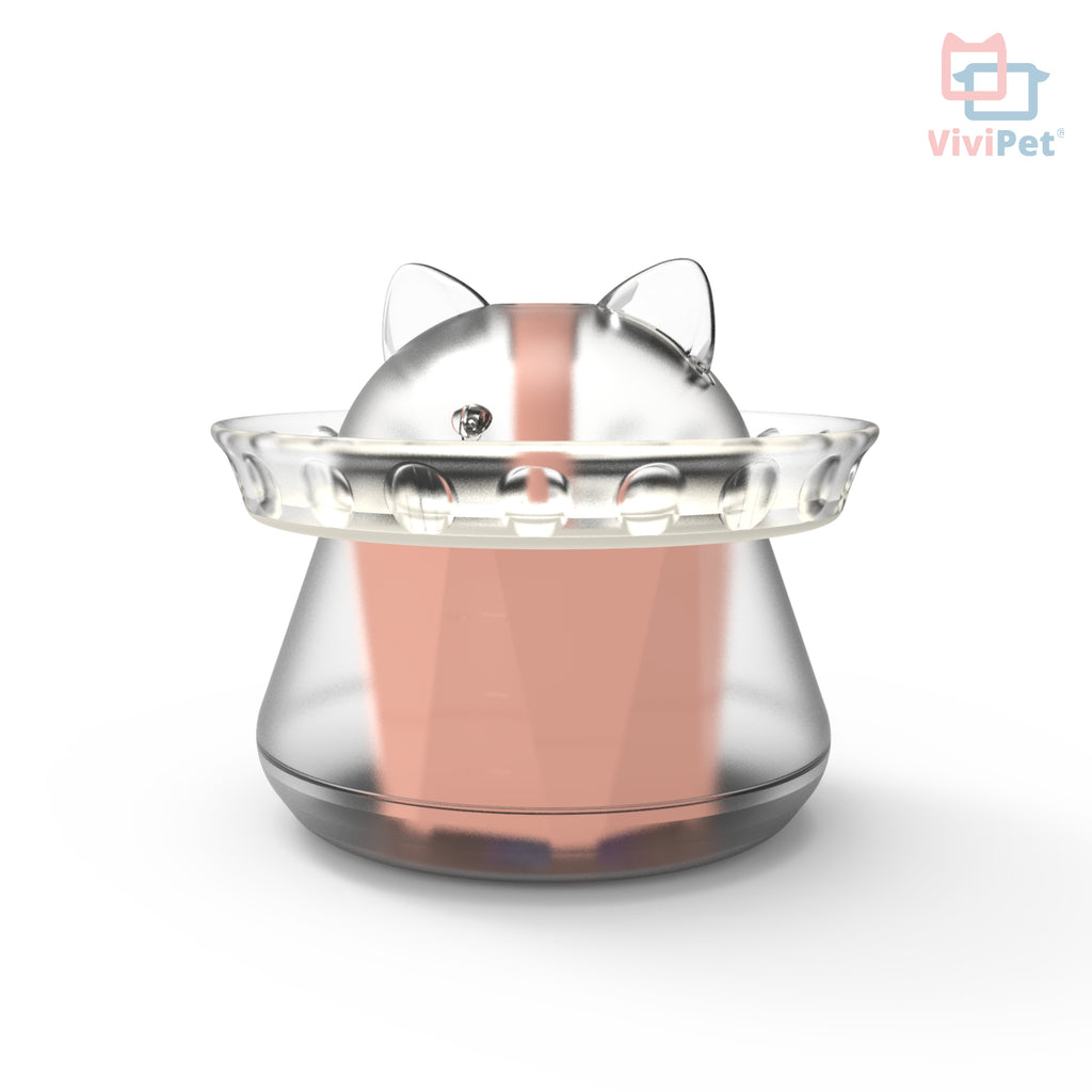 ViviPet Designed | Loki Water Fountain