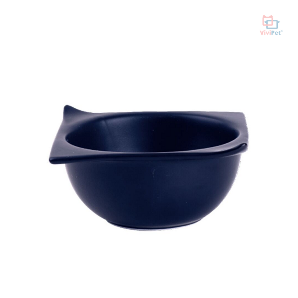ViviPet Designed | Ceramic Sassy Bowl