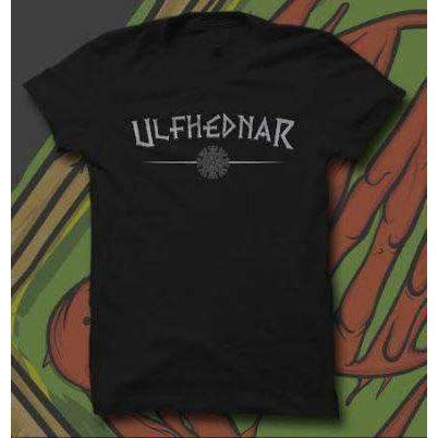 Ulfhednar Shirt-Shirt-Viking Merch