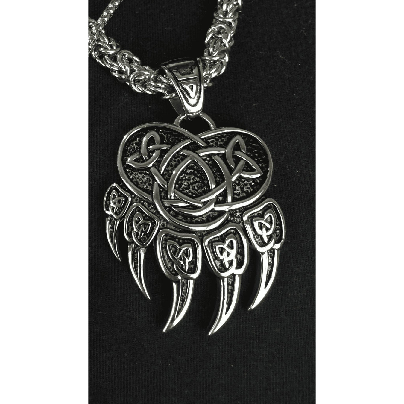 Viking Necklaces