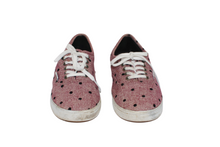 Load image into Gallery viewer, Vans Brand Polka Dot Sneakers