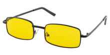 Load image into Gallery viewer, Rectangular Framed Sunglasses (Available in 4 colours)