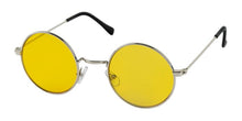 Load image into Gallery viewer, Round Sunglasses (Available in 3 colours)