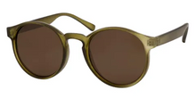 Load image into Gallery viewer, Low Key Round Sunglasses (Available in 3 colours)