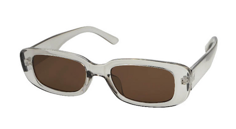 NEW Sleek Classic Sunglasses