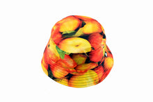 Load image into Gallery viewer, NEW Apple Print Bucket Hat