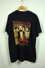 Load image into Gallery viewer, DEADSTOCK 2008 One Republic Tour T-Shirt