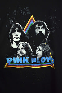 NEW Pink Floyd Dark Side of the Moon T-Shirt