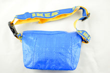 Load image into Gallery viewer, 'Swedish for Value' Ikea Bumbag