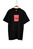 DEADSTOCK 90s Rage Against the Machine Guerrilla Radio T-shirt