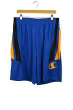 Load image into Gallery viewer, Champion Brand Basketball Shorts