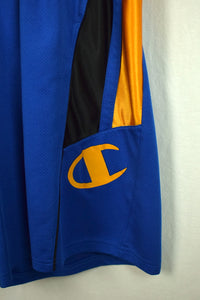 Champion Brand Basketball Shorts