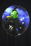 DEADSTOCK 2004 Black The Who 'Quadrophenia' T-shirt