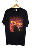 DEADSTOCK Elton John 2008 Tour T-Shirt