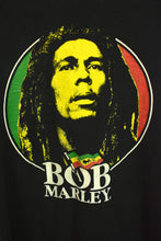 Load image into Gallery viewer, 2013 Bob Marley T-Shirt