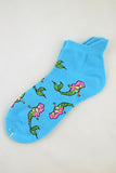 NEW Mermaid Anklet Socks
