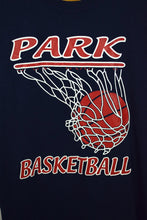Load image into Gallery viewer, Park Basketball T-Shirt