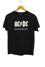 Load image into Gallery viewer, 2004 AC/DC Back In Black T-Shirt