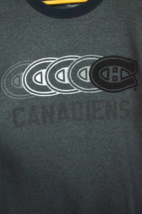 Montreal Canadiens NHL T-Shirt
