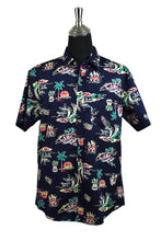 Load image into Gallery viewer, NEW Hawaiian Shirt