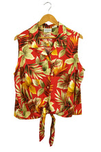 Load image into Gallery viewer, Basic Editions Brand Hawaiian Shirt