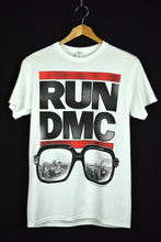 Load image into Gallery viewer, NEW 2014 RUN DMC T-Shirt