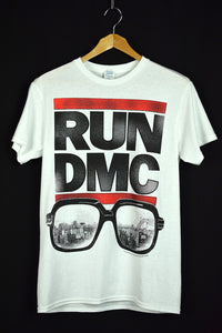 NEW 2014 RUN DMC T-Shirt