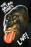NEW 2013 The Rolling Stones Live Tour T-Shirt