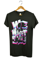 Load image into Gallery viewer, NEW C2010 Eazy E T-Shirt
