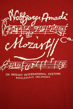 Load image into Gallery viewer, 80s/90s Mozart International, Oklahoma T-Shirt