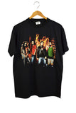 DEADSTOCK Korn 2006 Tour T-shirt