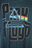 NEW Pink Floyd Blue/Grey T-shirt
