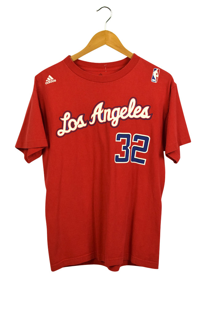 Blake Griffin LA Clippers NBA T-Shirt