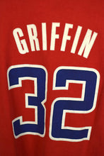Load image into Gallery viewer, Blake Griffin LA Clippers NBA T-Shirt