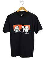 Load image into Gallery viewer, DEADSTOCK REM 1999 Tour T-Shirt