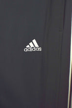 Load image into Gallery viewer, Bobby Chan Brand Silk Hawaiian Shirt
