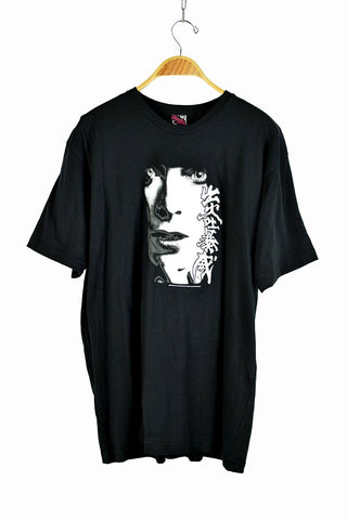 Deadstock 2004 David Bowie T-Shirt