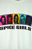 NEW Official Spice Girls Youth T-Shirt