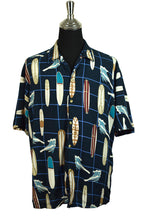 Load image into Gallery viewer, Thumbs Up for Him Brand Surfboard Shirt