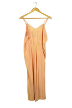 Load image into Gallery viewer, Vintage 1930/1940s Slip Dress