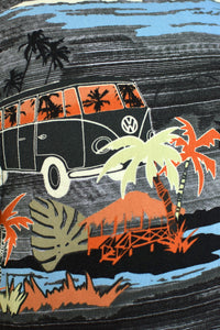 Kombi Hawaiian Shirt