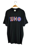 DEADSTOCK The Who 1997 Tour T-Shirt