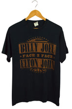 Load image into Gallery viewer, 2010 Elton John and Billy Joel Tour T-Shirt