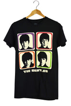 Load image into Gallery viewer, NEW 2013 The Beatles T-Shirt