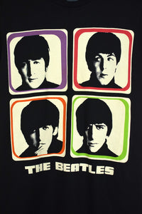 NEW 2013 The Beatles T-Shirt
