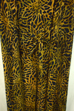 Load image into Gallery viewer, Batik Print Maxi Sundress
